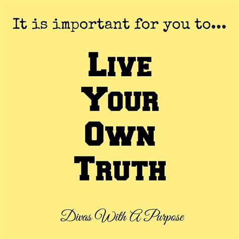 own your living according to your own and your own terms books self archives divas with a purpose