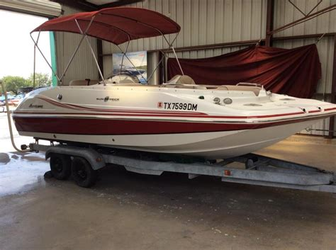 hurricane boats for sale texas hurricane boats for sale in texas