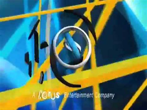 ytv logo (2009) youtube