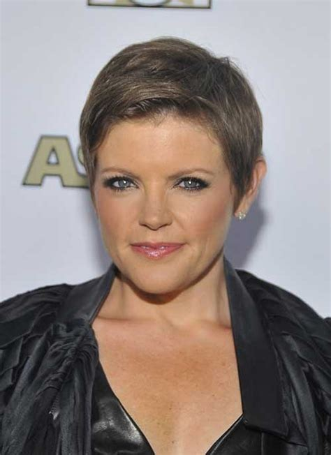 best pixie haircuts for 50 year 15 best ladies hairstyles over 50 hairstyles haircuts
