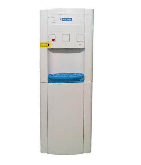 Blue Kitchen Cabinet blue star water bwd3fmcga dispenser with storage cabinet