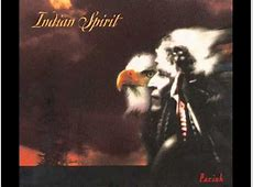 Indian Spirit : Music of the Native Americans - YouTube Indian Spirit