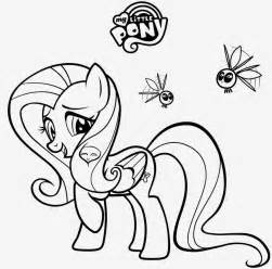 fluttershy coloring pages fluttershy printable coloring pages coloring home