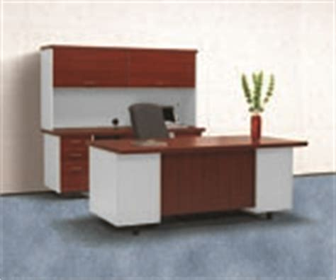 high point office furniture on sale now for half price