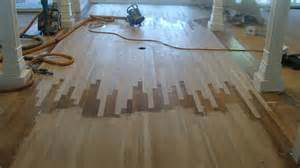countertop formica cement how to install countertop