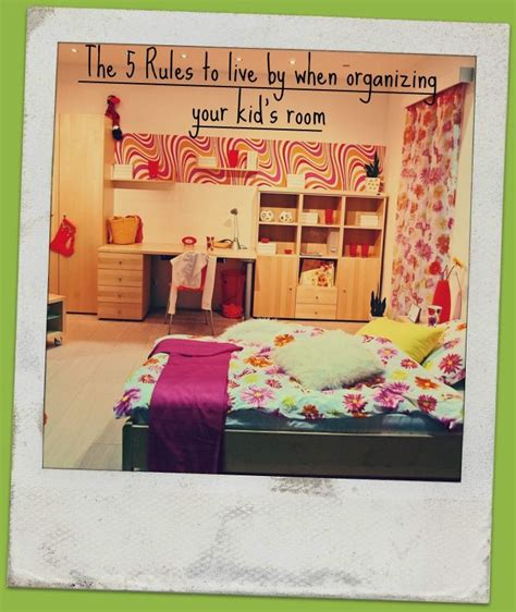 how to organize your room 5 for organizing your kid s room organizing