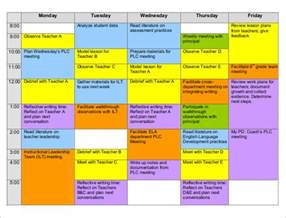 timetable templates for teachers sle weekly schedule template 34 documents in psd