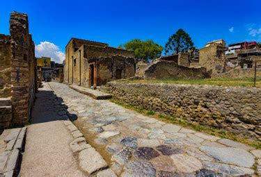 a pattern language for houses at pompeii herculaneum and ostia pompeii herculaneum private tour expert guides livitaly