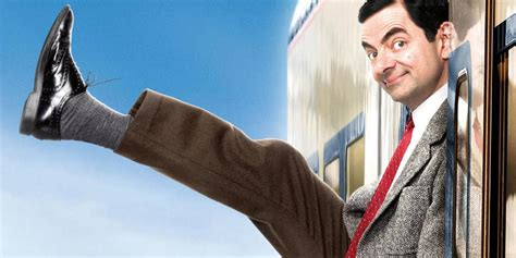 british comedy tv shows   time screenrant