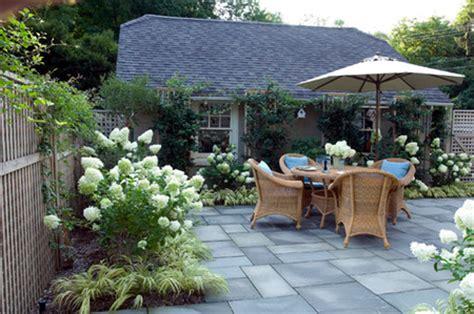 patio designs for small areas home dzine garden design a beautiful patio area