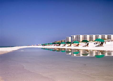 island florida condos okaloosa island florida pictures to pin on pinsdaddy