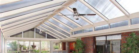 verandas carports patios gallery sa quality home