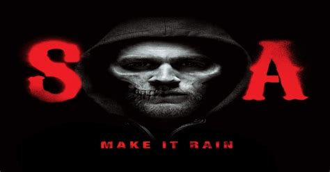 ed sheeran make it rain ed sheeran make it rain n 253 t 243 nlist fyrstir me 240