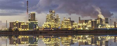 Chemical Industry antwerp chemical industry meet in flanders