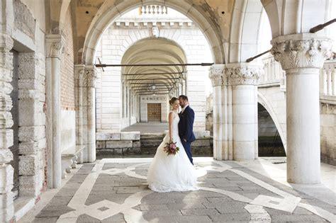 Hochzeit Venedig by Fotos Hochzeit Venedig Michele Agostinis Hochzeitsfotograf