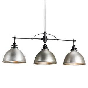 pendant light brushed nickel cala industrial loft dome brushed nickel pendant