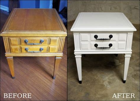 finds furniture goodwill find diy