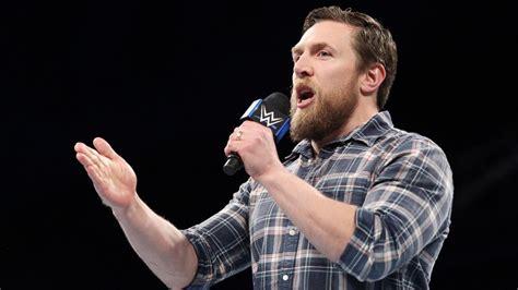 Daniel Bryan No Meme - wwe wrestlemania 33 daniel bryan should be special guest