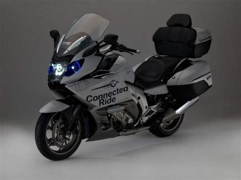 Bmw Motorrad Helmet With Head Up Display by Wordlesstech Bmw Shows Motorcycle Laser Light And Helmet