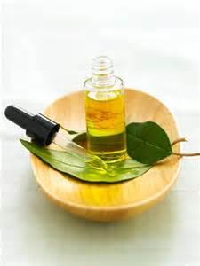 Acheter huile essentielle comment faire