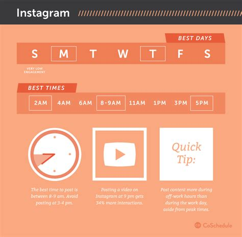 Finding On Instagram Instagram Marketing The Complete Guide To Instagram For Business Buffer