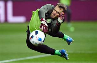 Potato Salad manuel neuer height weight body statistics healthy celeb