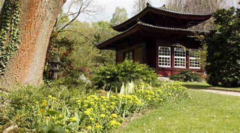 Japanischer Garten Leverkusen Eintritt by Leverkusen Reisbureau Reisgraag Nl