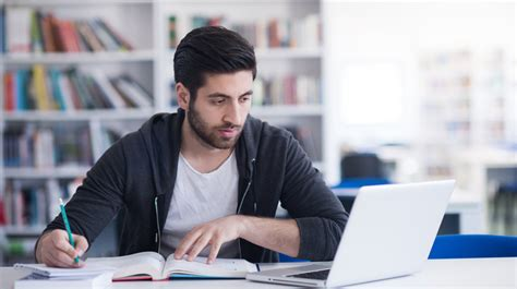 Career Prospects After Distance Mba by 8 Free Courses To Improve Your Career Prospects