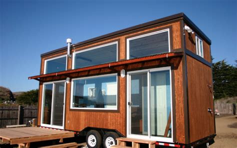 cool small homes molecule cool tiny homes for life tiny house websites