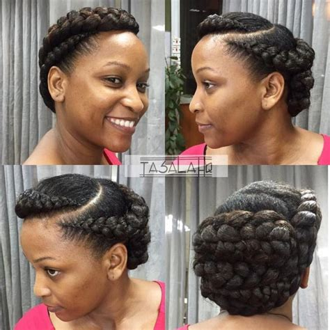 dothan all black braid hairstyles 1820 best images about i got good hair i got african in