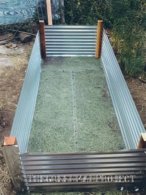 raised garden bed hardware 381 best images about diy projects on window