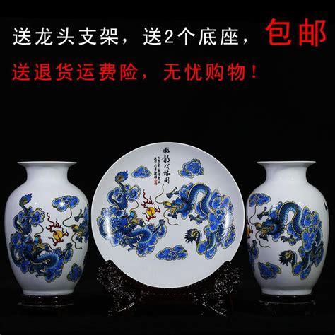 Vixal Porselen spek harga napoclean heavy duty pembersih keramik