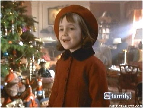 miracle on 34th street 1994 mara wilson images quot miracle on 34th street quot 1994