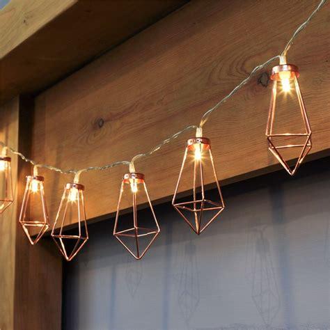gold string lights aliexpress com buy 10led 20led decorative led