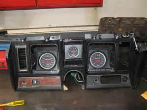 transmission control 1969 chevrolet camaro instrument cluster 69 camaro gauge cluster