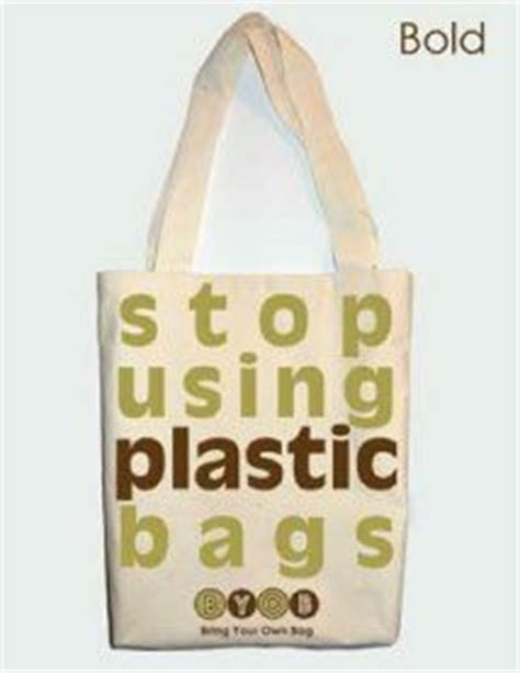 Rupert Goes Back To Plastic Bags by 1000 Images About Go Green On Go Green