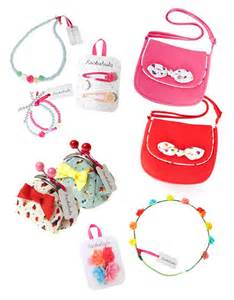 Full Bathroom Accessories Set by Accessories For Kids Yurga Net