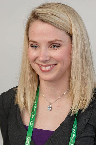 women that are 37 years old on marissa mayer yahoo and cupcakes emily l hauser