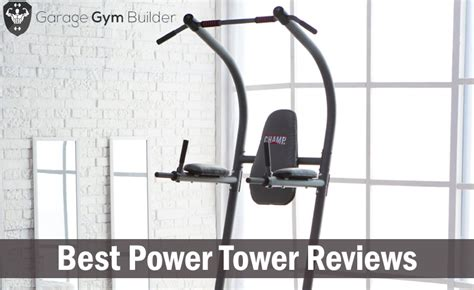 conquer 6 in 1 inversion table power tower home gym best power tower reviews 2017 pull up dip stations