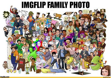 image tagged  memes imgflip