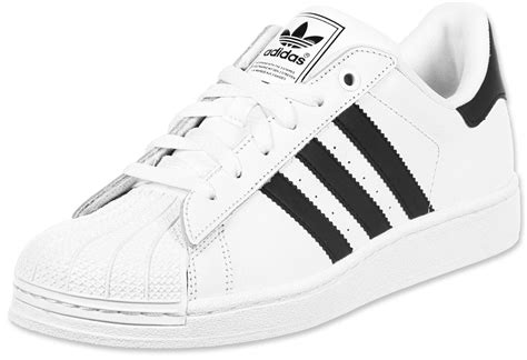 Adidas Superstar Z2 adidas superstar 2 k w shoes white black