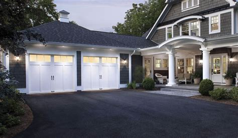 Overhead Door Houston Tx Reasons Your Houston Garage Door Might Not Be Working