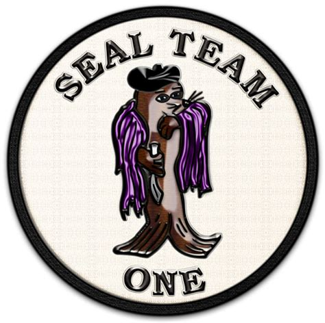 seal team logo insignia 3d u s navy seals