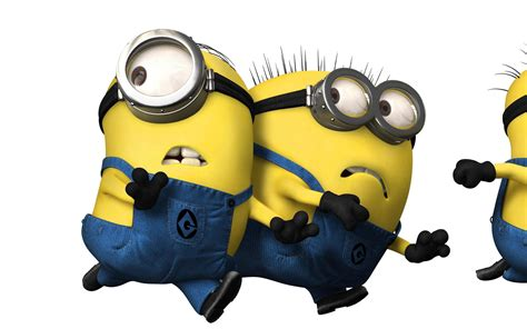 wallpaper android minion despicable me minions wallpapers wallpaper cave