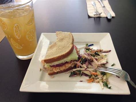 Garden State Salad Garden State Salad Flemington Menu Prices Restaurant