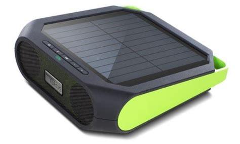 Rugged Wireless Speaker by Et 243 N Rugged Rukus Wireless Speaker System Gadgetsin