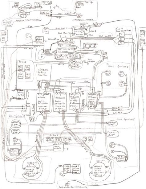 1993 geo metro wiring diagram 29 wiring diagram images