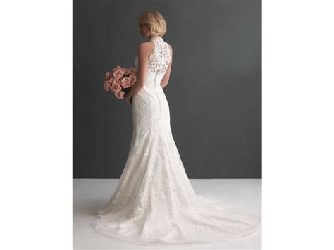 Wedding Dresses 800 by Bridals 2653 800 Size 10 Sle Wedding Dresses