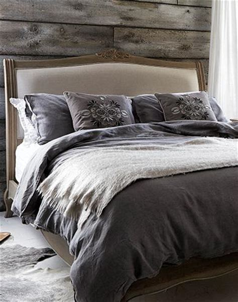 willis and gambier headboard willis and gambier furniture furniture village