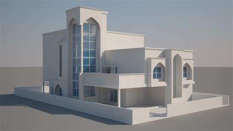 design concept ksa entry 16 by jimdsouza1 for design concept for a two
